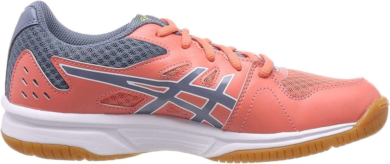 ASICS Women's Upcourt 3 Squash Shoes