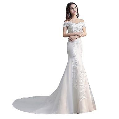 fbcfe3acc6b0f JKTOWN ウェディングドレス ブライダル ブライダルウェア 2018年 極上ドレス 高級ドレス 結婚式 花嫁 パーティー