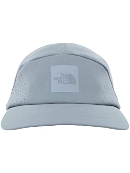 The North Face City Camper Gorras Hombre, Hombre, City Camper, Gris, Talla única: Amazon.es: Deportes y aire libre