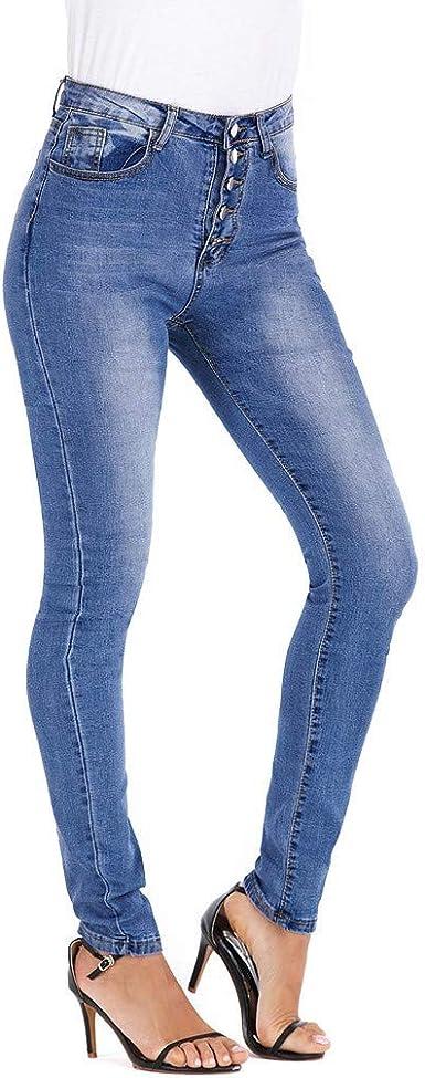 Vectry Vestir Mujer Talle Alto Pantalon Corto Mujer Pantalon Corto Chandal Mujer Mallas Mujer Fitness Rodilla Pantalones De Deporte De Mujer Pantalon Blanco Yoga Mujer Pantalones Azul Amazon Es Ropa Y Accesorios