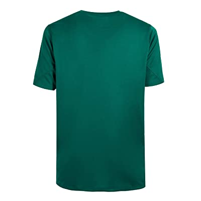 MOHEEN Workout Shirts for Men,Training Running Athletic T-Shirts