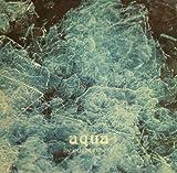Edgar Froese / Aqua / LP
