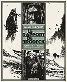 vignette de 'Le Rapport de Brodeck - Série complète n° 1<br /> L'autre (Manu Larcenet)'