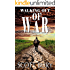 Walking Out of War (The Eastern Front Trilogy Book 3)