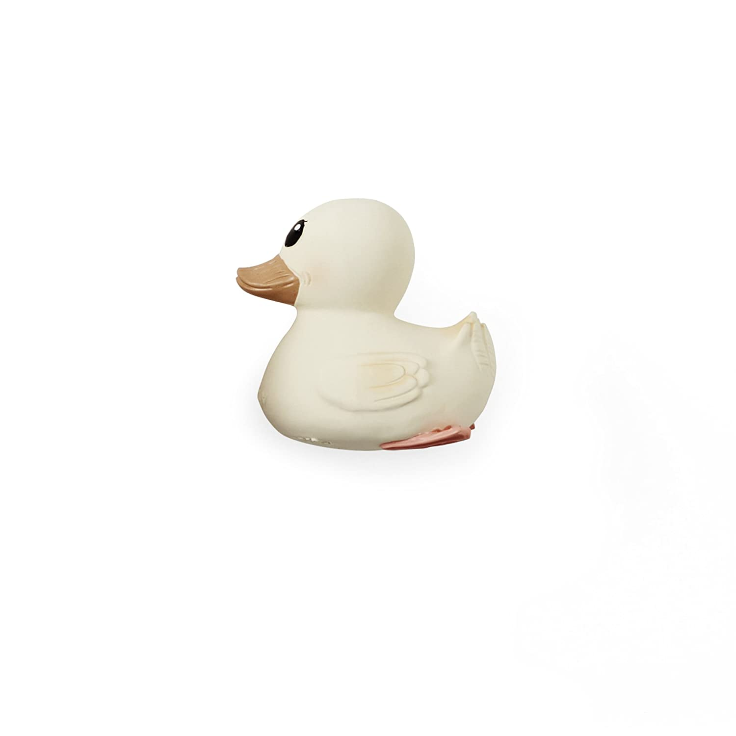 Hevea - Patito Kawan mini, de caucho natural (HE553160)