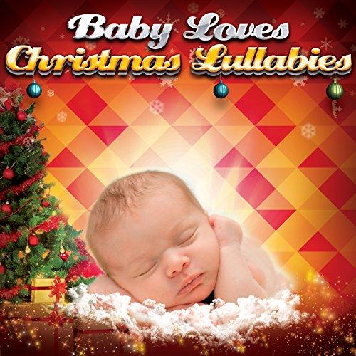 Take Me to Church (Christmas Lullaby)