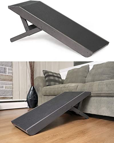 DoggoRamps-Couch-Ramp-for-Dogs