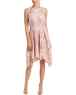 70d6ff69d0da Eva Franco EVA by Womens Charlotte Dress at Amazon Women's Clothing ...