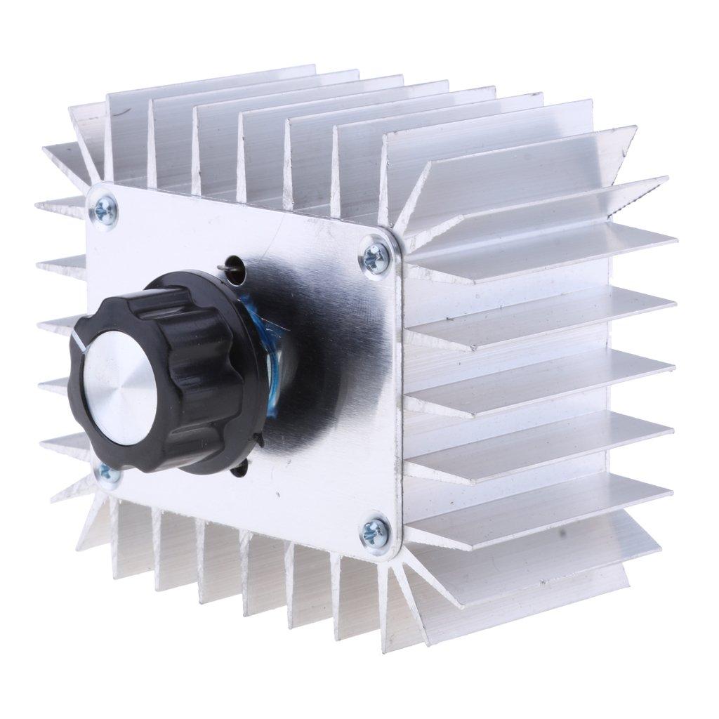 T/érmica de Ropa Made in Italy de esqu/í SPAIO /® Funcional para Hombre Motocicleta / c/álida Suave y Transpirable y Costuras Planas/
