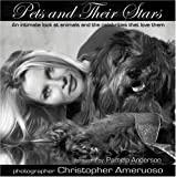 Pets and Their Stars, Chris Ameruoso, 0976670836
