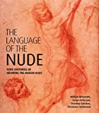 The Language of the Nude