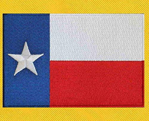 Texas Flag Duffle Bag Large Texas Gym Bags