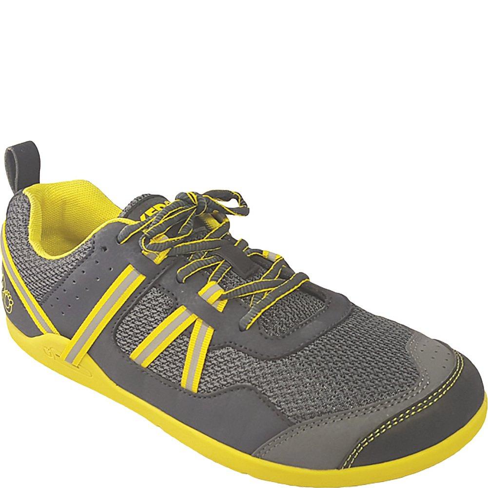 Xero Shoes メンズ B071R9R448 7 D(M) US True Yellow