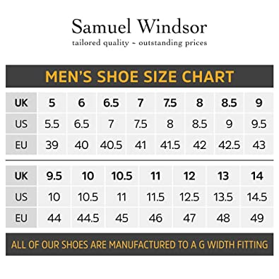 d77c37328d1ec8 Samuel Windsor Men s Handmade Italian Leather Penny Loafer Shoe Brown Tan   Amazon.co.uk  Shoes   Bags