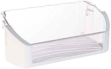 Oem 242037202 Frigidaire Refrigerator Bin Door Refrigerators & Freezers