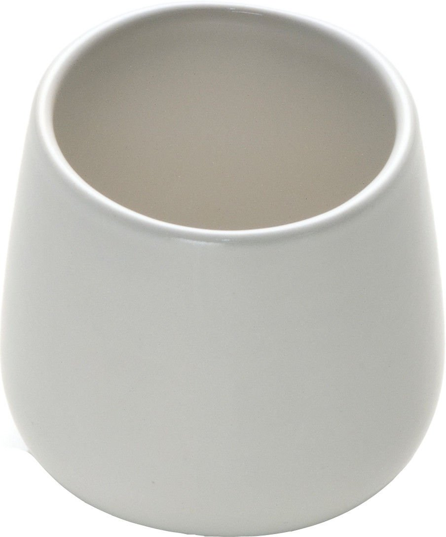 amazoncom  alessi ovale mocha cup by ronan and erwan bouroullec  - amazoncom  alessi ovale mocha cup by ronan and erwan bouroullec dinnerplates coffee cups  mugs