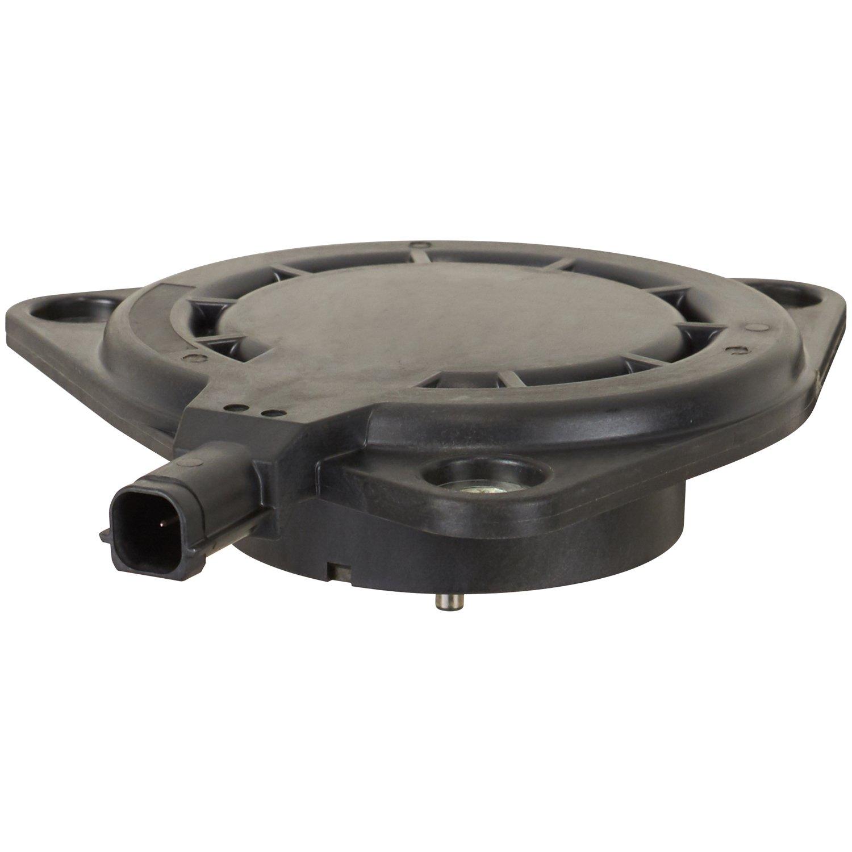 Spectra Premium VTS1200 Engine Variable Timing Adjuster Magnet