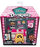 Disney Doorables Mini Stack Playset -Beauty The Beast