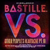 Vs. (Other People'S Heartache,Pt. III)