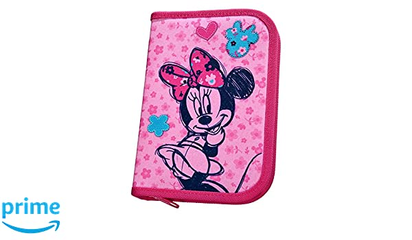 Unbekannt scooli mihl0443 Mickey Mouse y Amigos sí Estuche ...