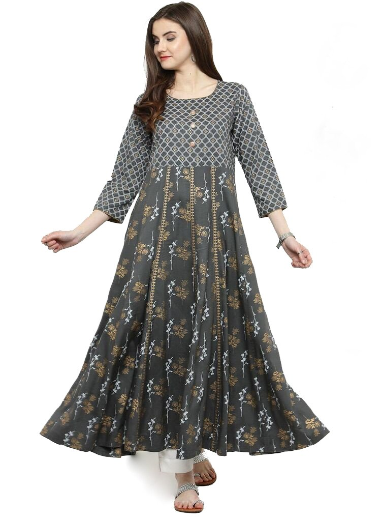 Indian design for kurtis for women kurta tunic tops for women ethnic dresses for women