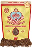 Numi Organic Tea--Gunpowder Green--100 Count Box of Tea Bags--Green Tea Non-GMO Bulk Tea Bags--Premium Organic Green Tea