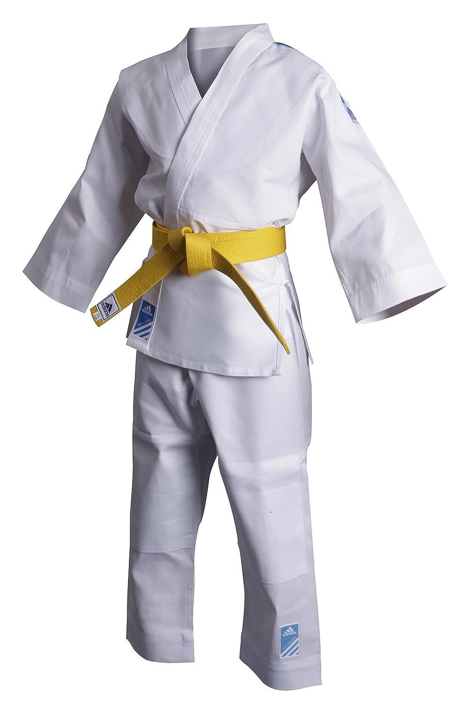 vetements adidas judo