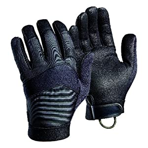 Camelbak Cold Weather Gloves black M CW05-09
