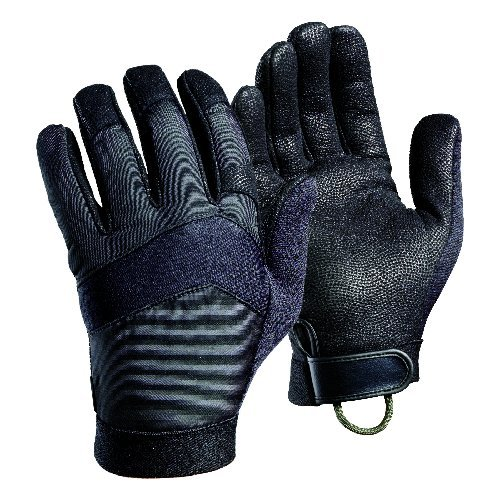camelbak-cw05-10-cold-weather-gloves-large-black