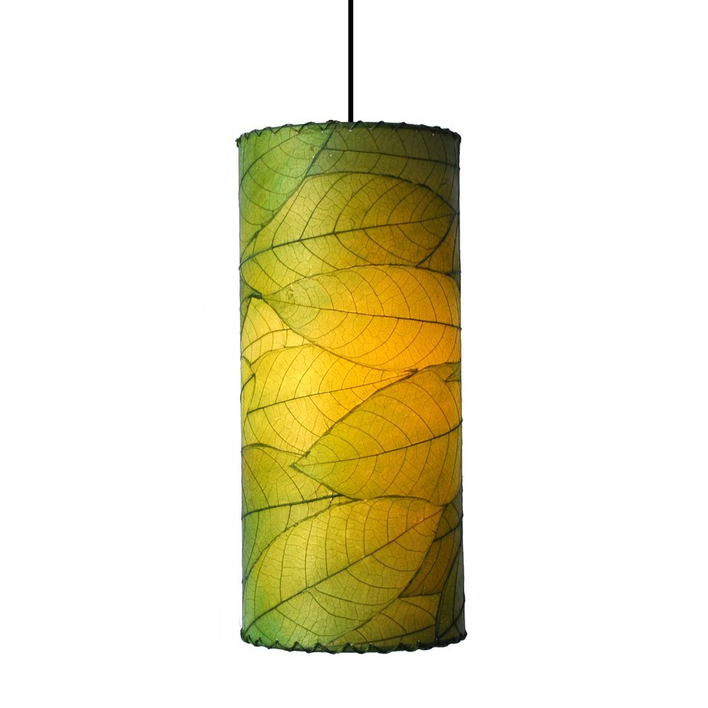 Cylinder Pendant Lighting. Eangee Home Designs 504 G Cylinder Mini Pendant    Foyer Light Fixtures