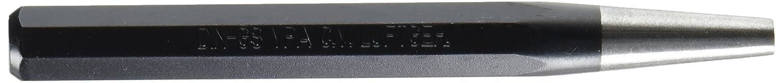 Elora 264012106020 Drift Punch 264', Multi-Colour, 120 mm x 10 x 2.0 mm