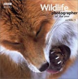 Wildlife Photographer of the Year Portfolio 15, BBC Books, 056352278X