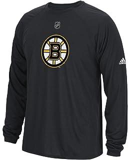 Boston Bruins Adidas NHL