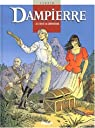 Dampierre, Tome 10 : L'or de la corporation par Legein