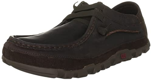 Mens Chaz Loafers CAT Order Inexpensive For Sale Visit Sale Online f7SfEh2