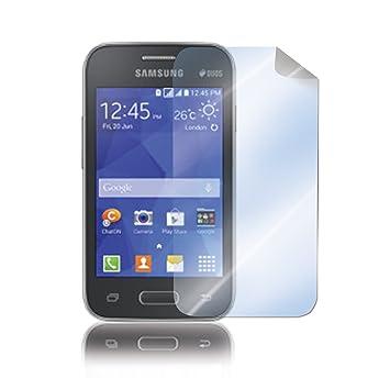 Celly SBF423 - Protector de Pantalla (Teléfono móvil/Smartphone ...