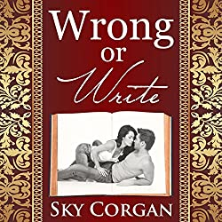 Wrong or Write