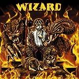Odin by Wizard (2015-08-03)