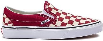 Vans Slip-on(tm) Core Classics 8cb7d277d5