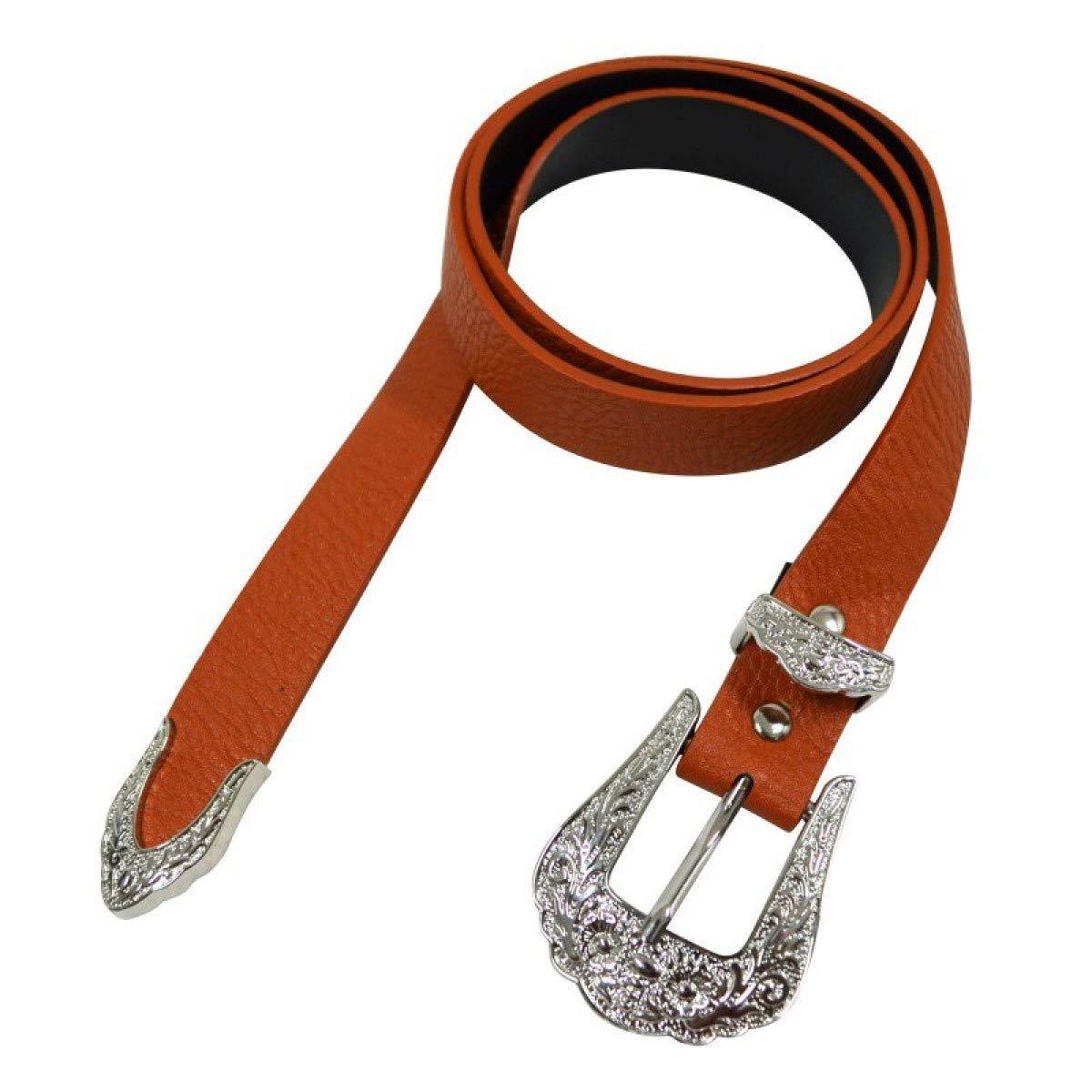 e24148947 Amazon.com: HOMES1 Pin Buckle Women's Belts Fashion Leather Brand Strap  Vintage Female Waistband Jeans Ceinture Femme riem kemer gg Belt Black:  Home & ...