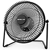 OPOLAR Office Quiet Desk Fan, Image