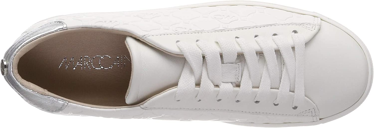 Marc Cain Womens Sneaker Trainers