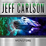 Monsters | Jeff Carlson