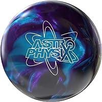 Storm AstroPhysiX - Bolas de Bolos (13 Libras), Color Cian, índigo y carbón