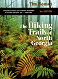 The Hiking Trails of North Georgia