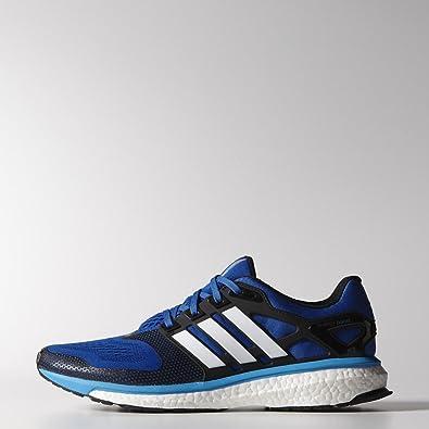 Adidas Energy Boost Blancas