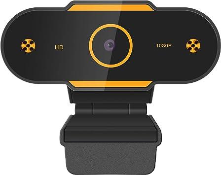 камера для работы в вебкам