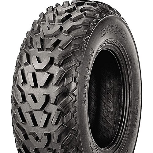 Kenda Pathfinder 4 Ply 25-8.00-12 K530 ATV Tire
