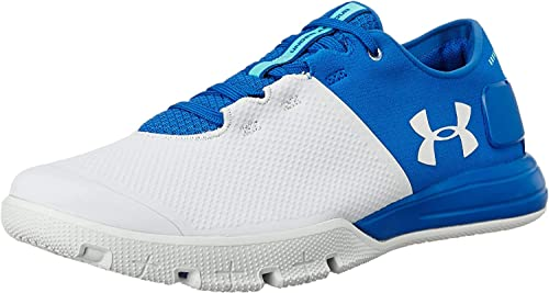 Under Armour Charged Ultimate TR 2.0
