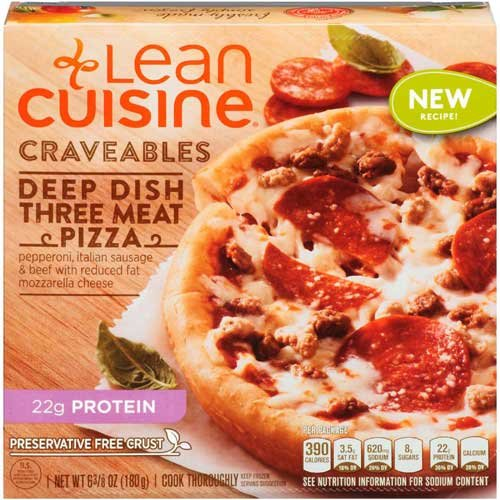 lean-cuisine-three-meat-pizza-6375-ounce-8-per-case